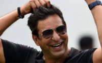 Waseem Akram's biopic 'Akram- Era' is on the cards, and we can't wait!