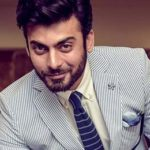 Fawad Khan fans are unhappy with Khel Ja