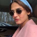 Hira Mani in hot water for making fun of US Citizens