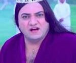 Taher Shah's new song Farishta is out and comments are hilarious