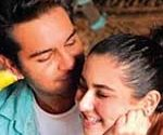Hania Aamir & Asim Azhar not together anymore