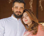 Hamza Ali Abbasi becomes father