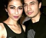 Meesha Shafi, Ali Gul Pir and 7 others booked by FIA for defaming Ali Zafar