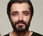 Hamza Ali Abbasi to make his acting comeback