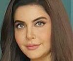 Nida Yasir apologizes for asking insensitive questions to Marwah's parents