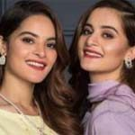 6 Pakistani celebrities who have their own brands that you never knew about