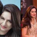 Fawad Khan and Sadaf are blessed with baby girl