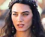 Another Turkish actress Hande Subasi gets lectured over her dressing