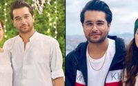 Hania Aamir and Asim Azhar are not even friends anymore?
