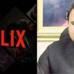 Pakistan to have its own version of Netflix soon