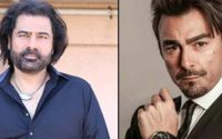 Shaan Shahid shares teaser of his upcoming song for Pakistan