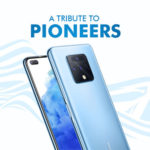 TECNO Camon 16 launching soon