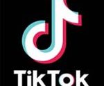 Here's why PTA has banned TikTok in Pakistan