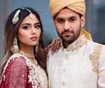 Zaid Ali T encourages young age marriage