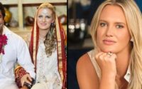 Shaniera Akram has advised everyone to get married during the pandemic