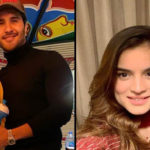 Feroze Khan and wife reportedly part ways