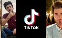 Imran Abbas expresses his views about TikTok